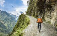 Buscan aventureros para recorrer Sudamérica
