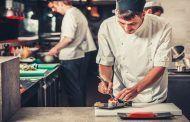 Selección de chefs para trabajar en Suecia, entrevistas en España