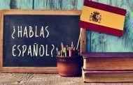 Salarios de un profesor de español en diferentes partes del mundo