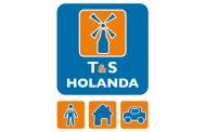 T&S Holanda