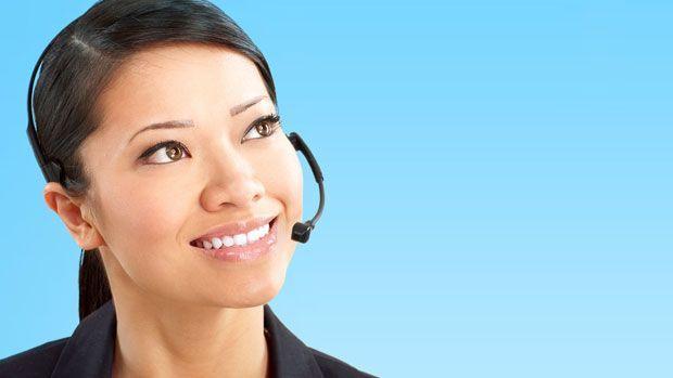 Ofertas para trabajar de teleoperador desde casa - Trabajar desde casa ofertas ...