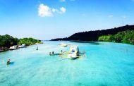 Trabajar y vivir en Bali