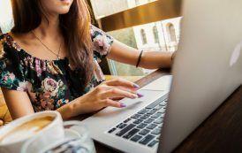 Plataformas que te pagan por escribir artículos