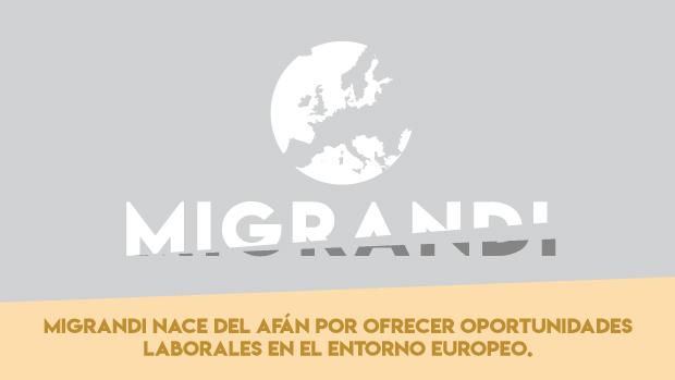 Migrandi