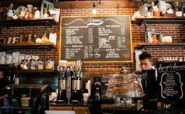 Ofertas de trabajo en restaurantes en Inglaterra y el resto de Reino Unido