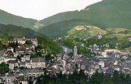 Baden-Baden, una próspera ciudad en la Selva Negra