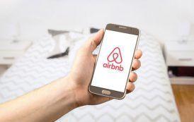Cómo ganar dinero con Airbnb sin tener una casa