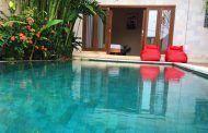 Grupos de Facebook para alquilar habitaciones o villas en Bali