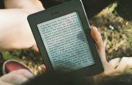 El Kindle para aprender inglés