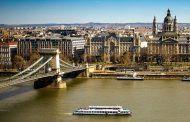 Como montar tu empresa en Hungría y dirigirla desde tu país de forma legal