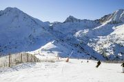 Programa para trabajar en hoteles en Andorra