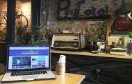 Los mejores coworkings y cafeterías de Chiang Mai para trabajar con tu ordenador