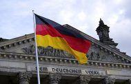2.300 euros para aprender alemán en Alemania, becas DAAD