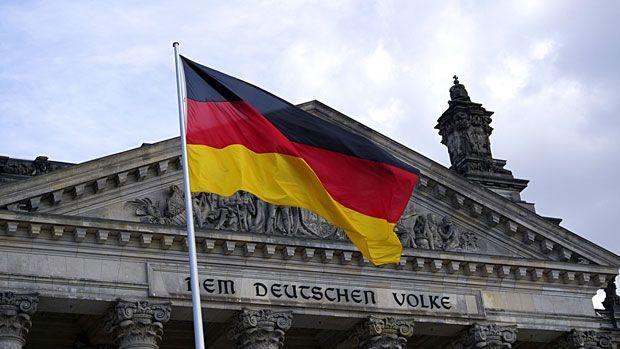 Becas DAAD, para estudiar alemán en Alemania