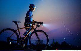 Trabajar como guía de viajes en bicicleta por el mundo, 20.000$ en 8 meses