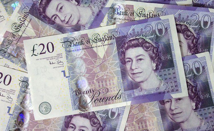 Abrir Una Cuenta Bancaria En Reino Unido Gratis Sin Comisiones Y Sin Residencia Mevoyalmundo