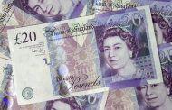 Abrir un cuenta bancaria en Reino Unido gratis, sin comisiones y sin ser residente