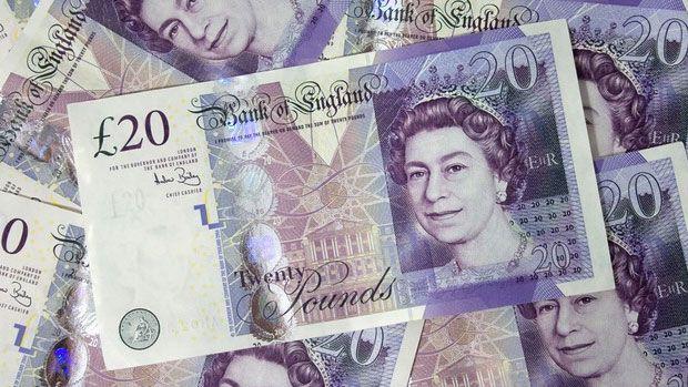 abrir una cuenta bancaria en UK gratis y sin comisiones