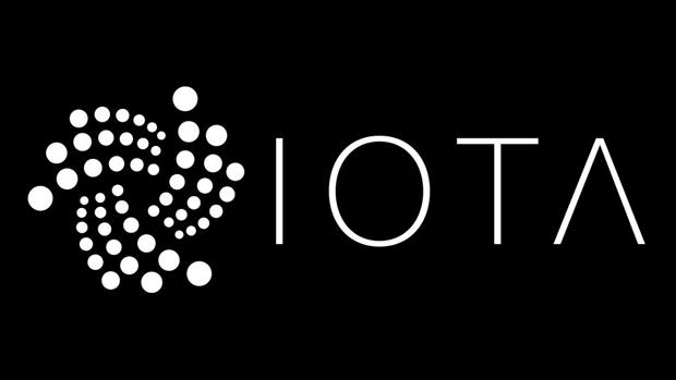 IOTA, ¿el próximo Bitcoin?