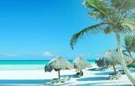 60.000$ por vivir 6 meses en hoteles de lujo y contar tu experiencia como turista en Cancún