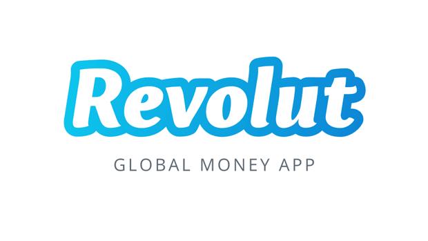 Tarjeta Revolut, para sacar dinero en el extranjero sin comisiones y comprar Bitcoins