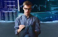 Cómo ganar dinero en bolsa por internet