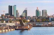 Montar una empresa en Estonia y dirigirla desde cualquier parte del mundo