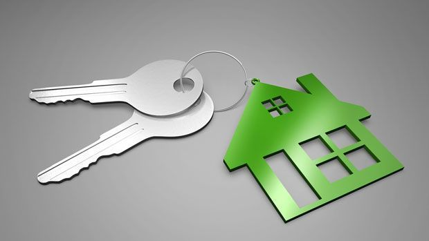 Ofertas de trabajo para agentes inmobiliarios