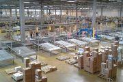 4 trabajos en almacenes  en el extranjero que no te puedes perder