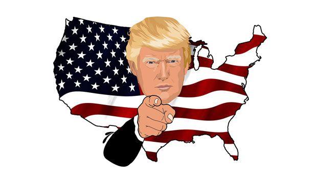 Trabajar en los EEUU, visas y permisos