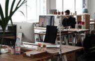 Prácticas en el extranjero remuneradas, por dónde empezar y cómo encontrarlas