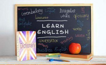 Aprender inglés online gratis