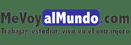 MeVoyalMundo