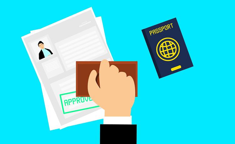 Cómo extender tu visado en Australia