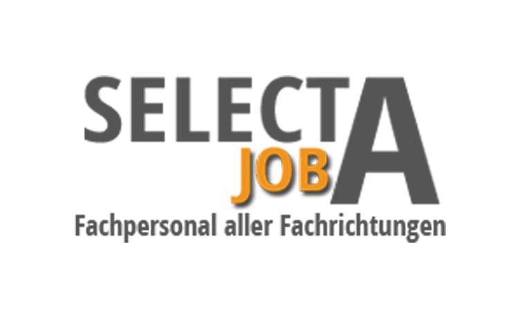 Agencia para trabajar en Alemania