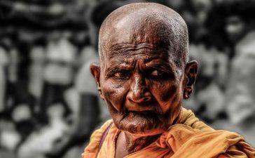 El hábito no hace al monje