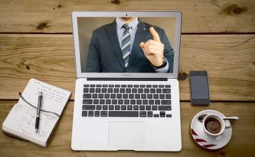 Trabajar como profesor de español por internet