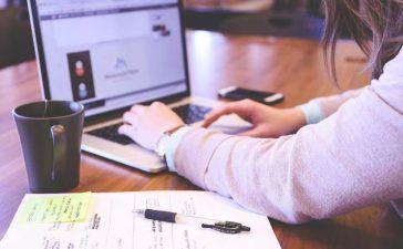 Cursos online gratis y de pago