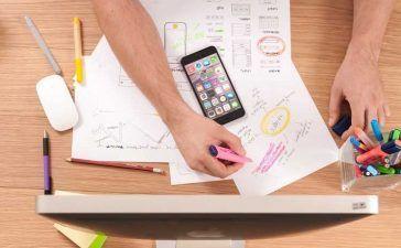 Montar un negocio online con Fiverr