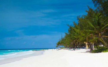 Visa para trabajar en remoto en Barbados