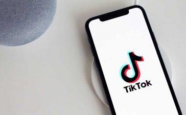 Cómo trabajar en TikTok