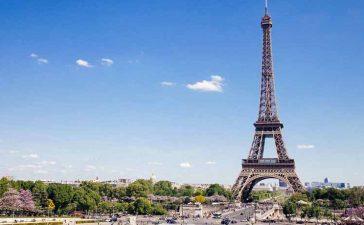 Autónomo en Francia