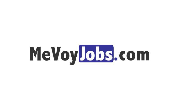 Ofertas de trabajo en el extranjero para españoles