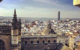 Estudiar y trabajar en España sin papeles