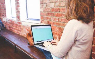 Ganar dinero por navegar por internet