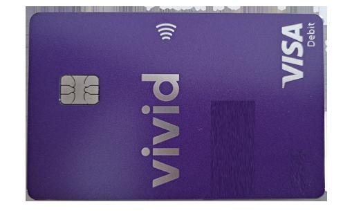 Tarjeta de débito sin comisiones